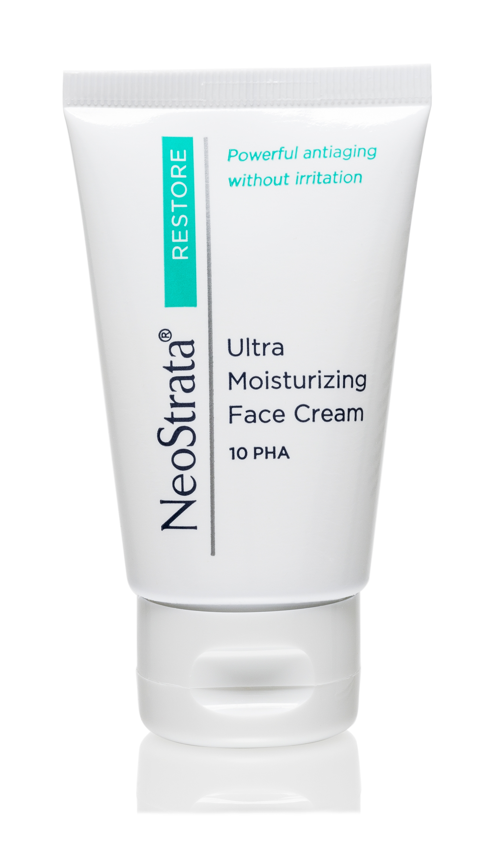 Ultra Moisturizing Face Cream