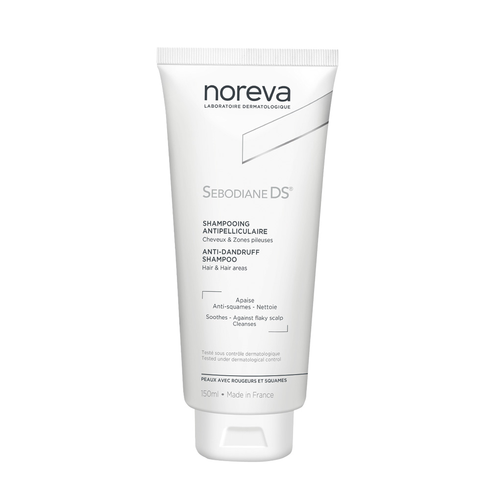 Sebodiane® DS Intensiv-Shampoo