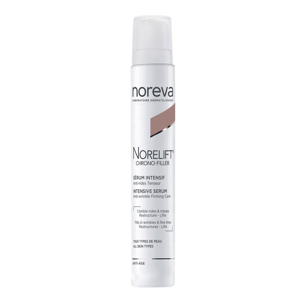 Norelift Serum