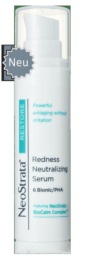 Redness Neutralizing Serum