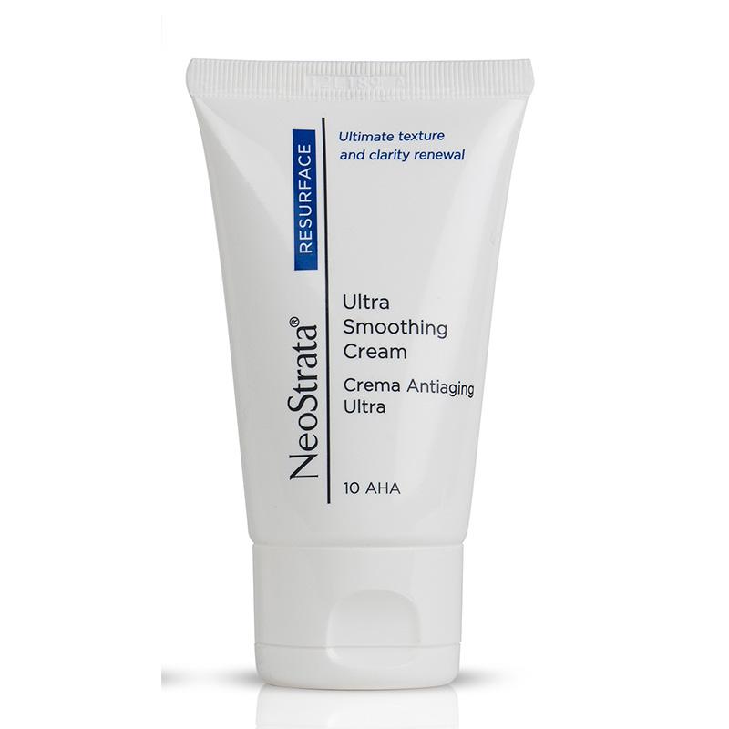 Ultra Smoothing Cream 10 AHA
