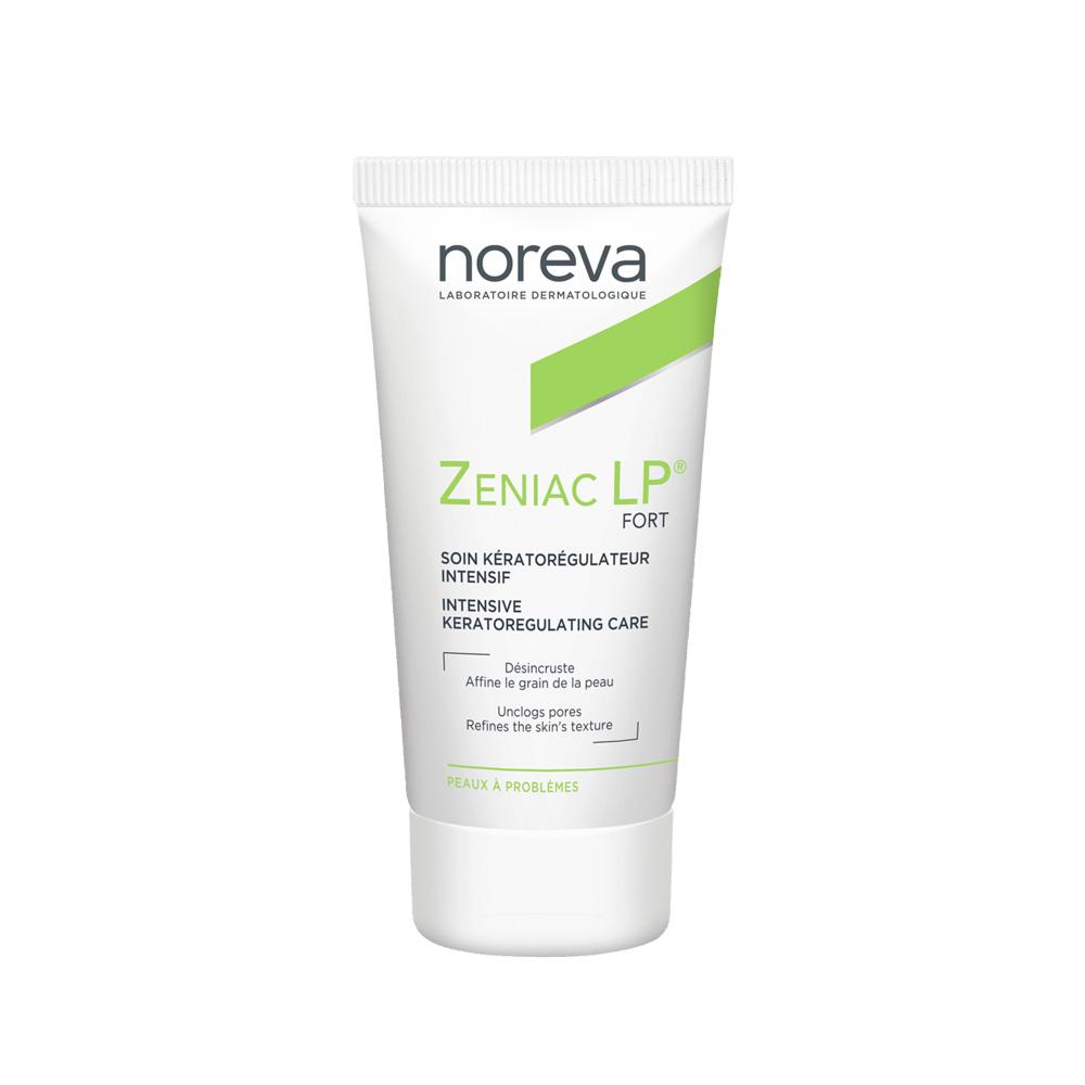 Zeniac® LP Forte Creme