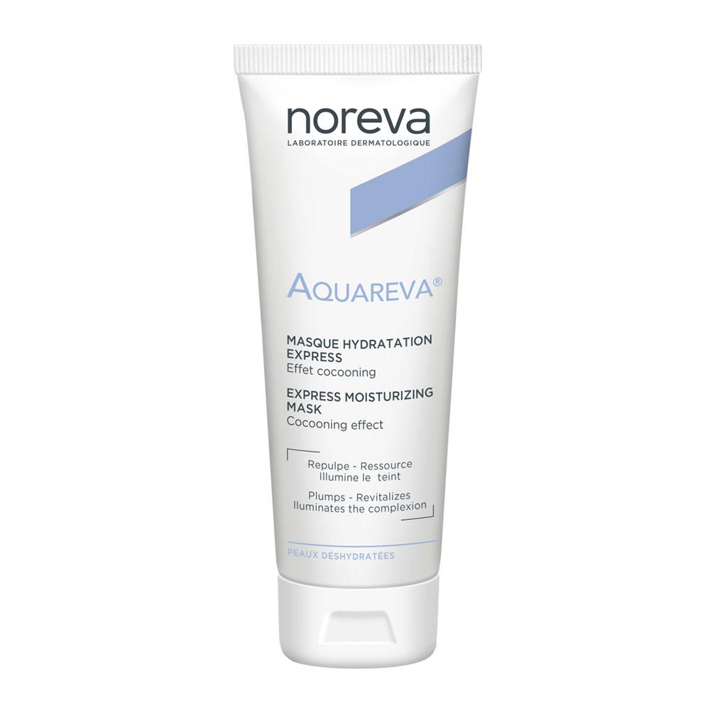 Aquareva® Feuchtigkeitsmaske