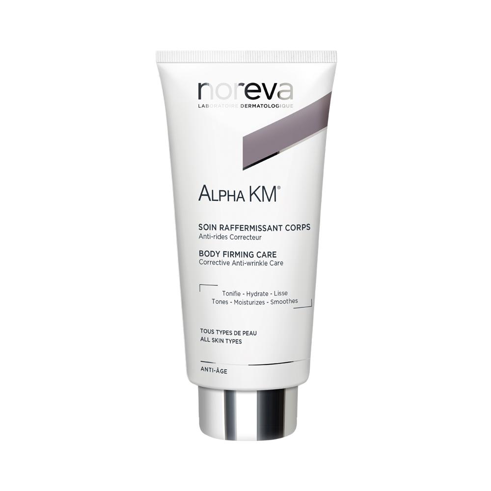 Alpha KM® Körpermilch alle Hauttypen