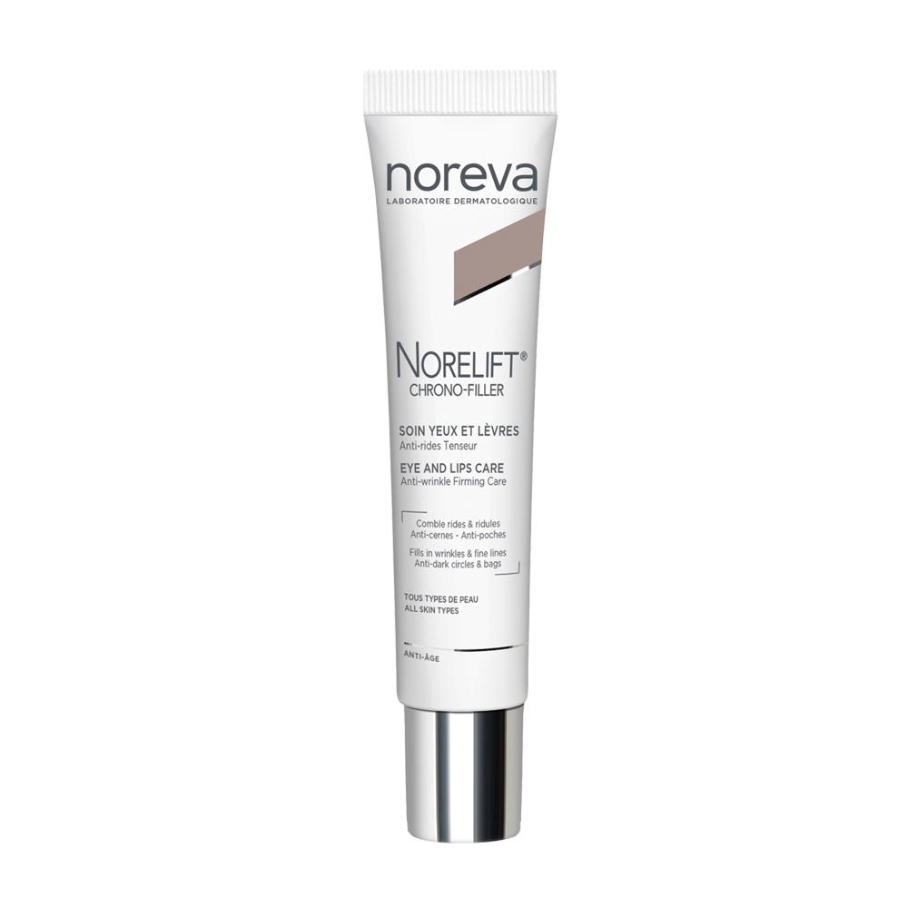 Norelift Creme Augen-/ Lippenkontur