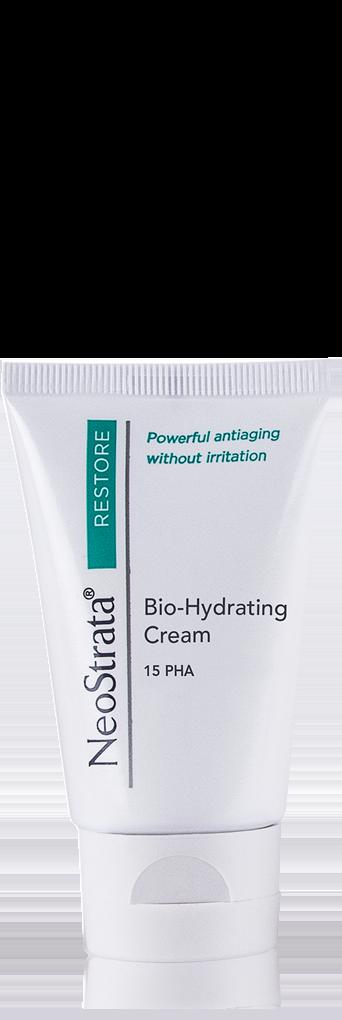 Bio-Hydrating Cream