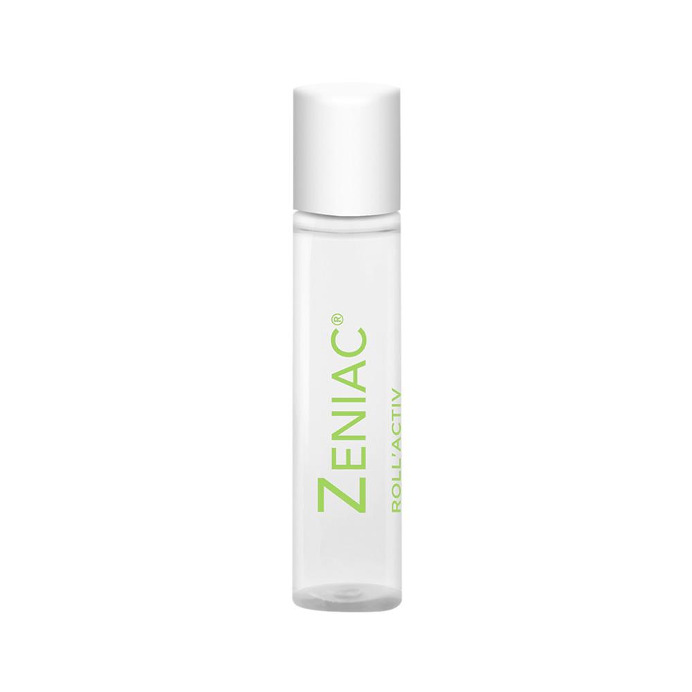 Zeniac® Roll'activ