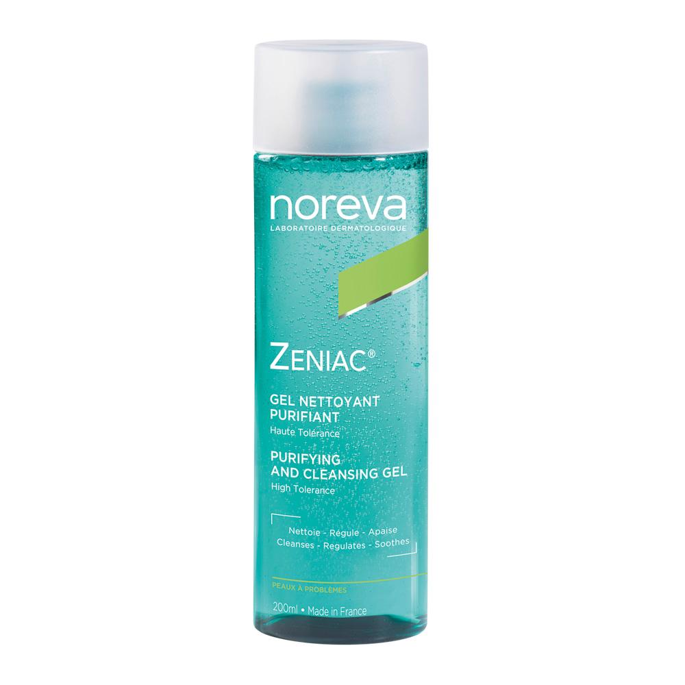 Zeniac® Reinigungsgel